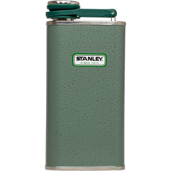 stanley-classic-flask-8oz-green.MAIN