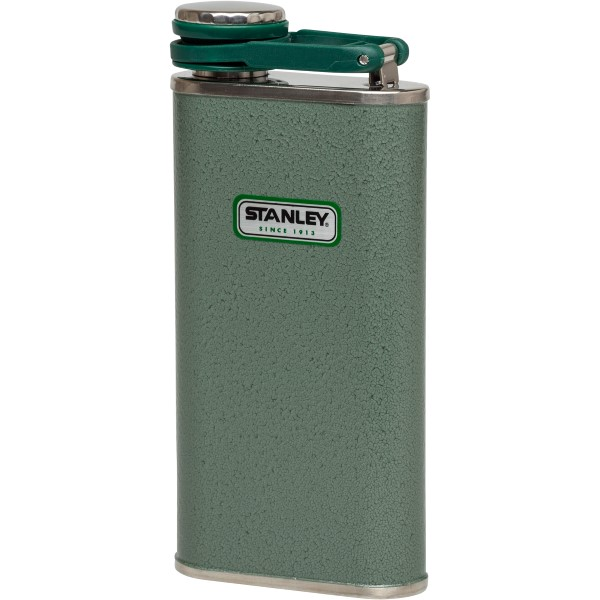 stanley-classic-flask-8oz-green.PT01