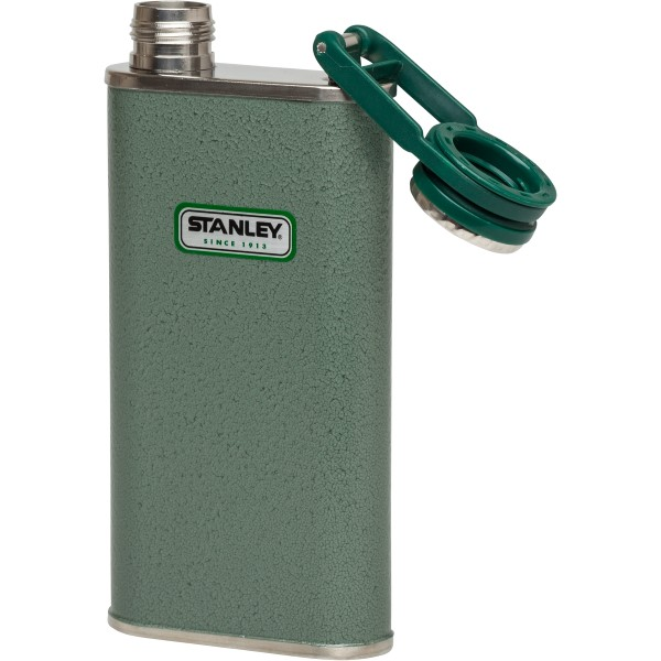 stanley-classic-flask-8oz-green.PT02