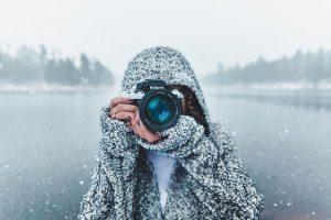 Обморожение: причины и профилактика