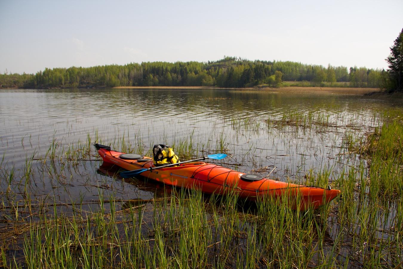 tsunami-145 arenda kayakov spb