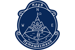 clubkp_logo_small